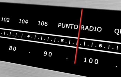 punto_radio_dial