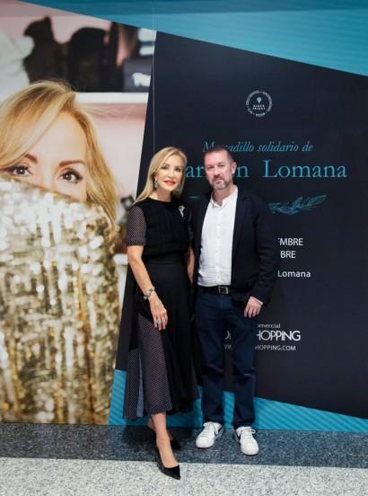 Carmen-Lomana-2