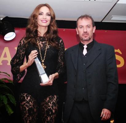Eugenia-Silva-Francis_premioR_web