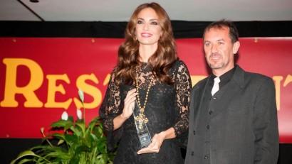 Eugenia-Silva-premio2R_web