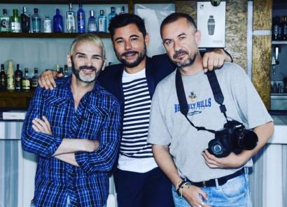 Fernando-Tejero-y-Miguel-Poveda