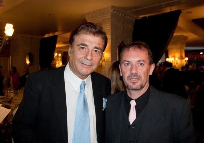 Máximo Valverde