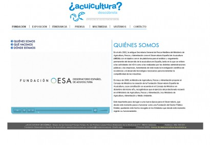 acuicultura_captura2