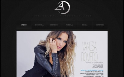 capturas_angelostariz_web1