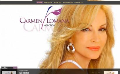 capturas_lomana_web2.jpg