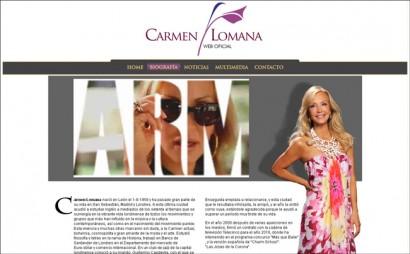 capturas_lomana_web3.jpg