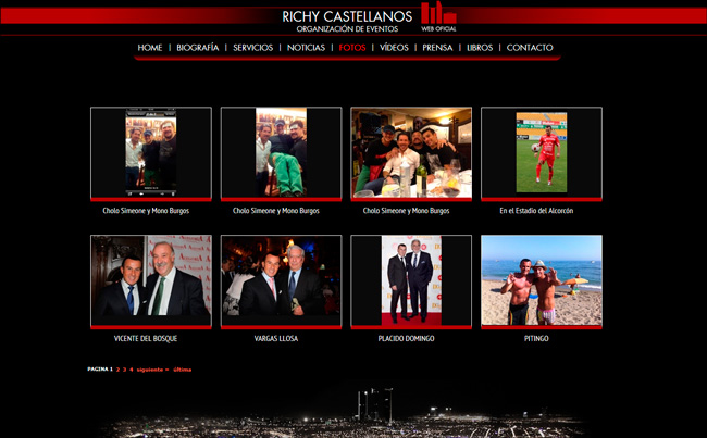 capturas_richy3.jpg