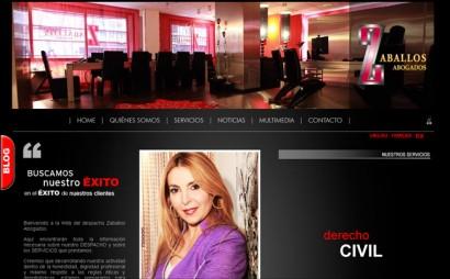 capturas_zaballos_web2.jpg