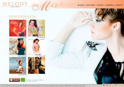 melody3.jpg