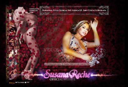 susana_reche