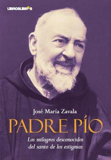 EL_PADRE_PIO