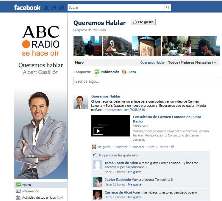 facebook_punto_radio