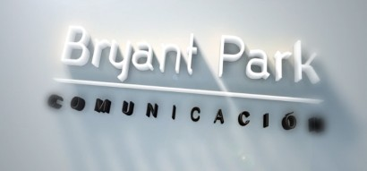 bryant_park