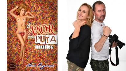 libro_mar_regueras