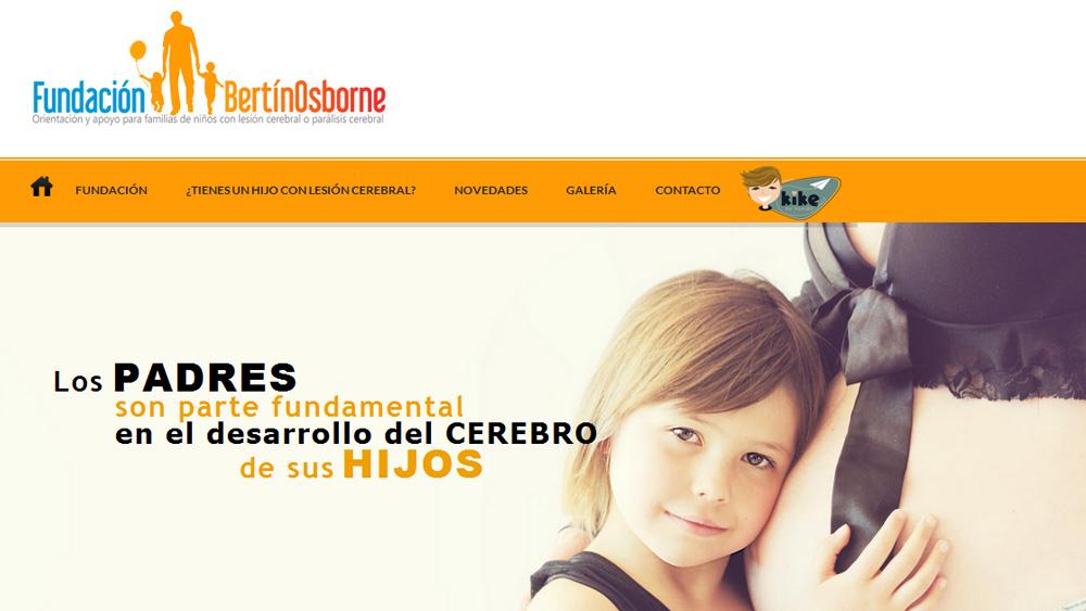 logo_fundacion_bertin_osborne